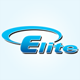 Elite Towing and Transporting Icon